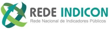 Rede INDICON